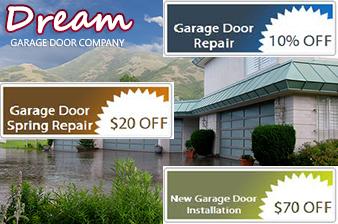 http://www.dream-garagedoor.com/