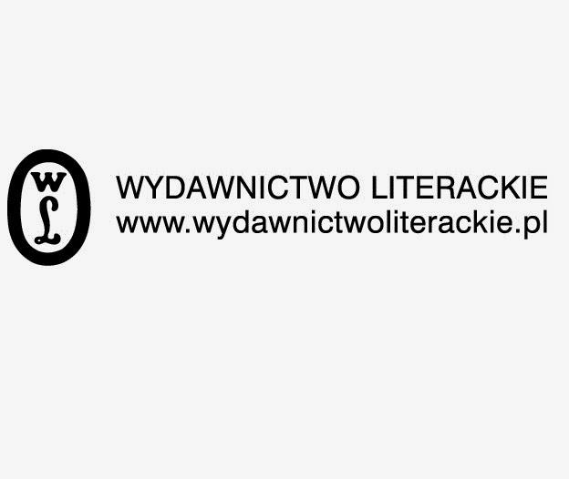 http://www.wydawnictwoliterackie.pl/