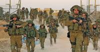 """موقع """"سروجيم"""": الجيش الإسرائيلى أحبط هجوما مشابها لهجوم رفح"""