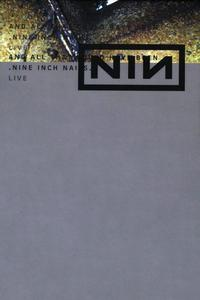 Watch Nine Inch Nails: And All That Could Have Been Online Free in HD