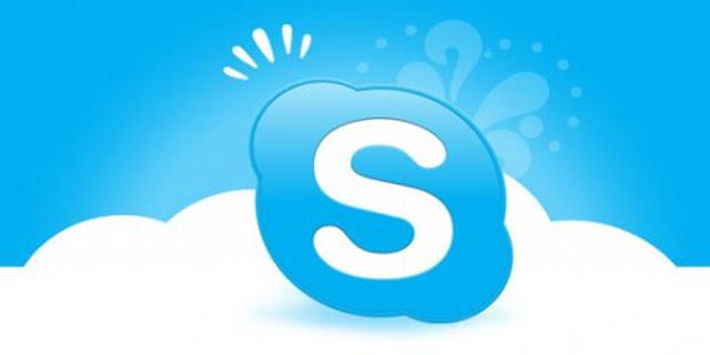 Skype hadiahkan 20 menit telepon gratis untuk tebus kesalahan