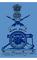 Indian Ordnance Factory Logo