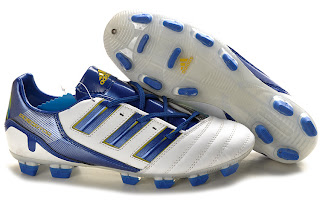 Athletic/ Sport Shoes