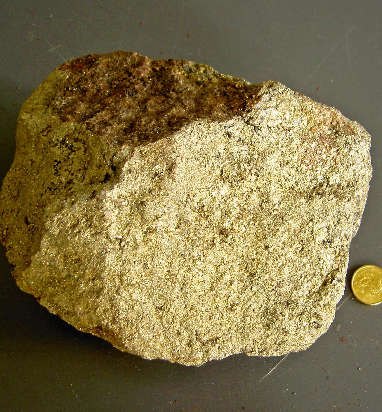 Arqueocer mica cer mica cobre y bronce del cobre metal - Como se limpia el bronce ...