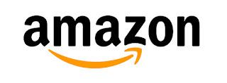 Compre na Amazon!
