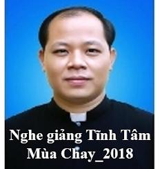 Lm. Phê-rô Trần Quang Diệu
