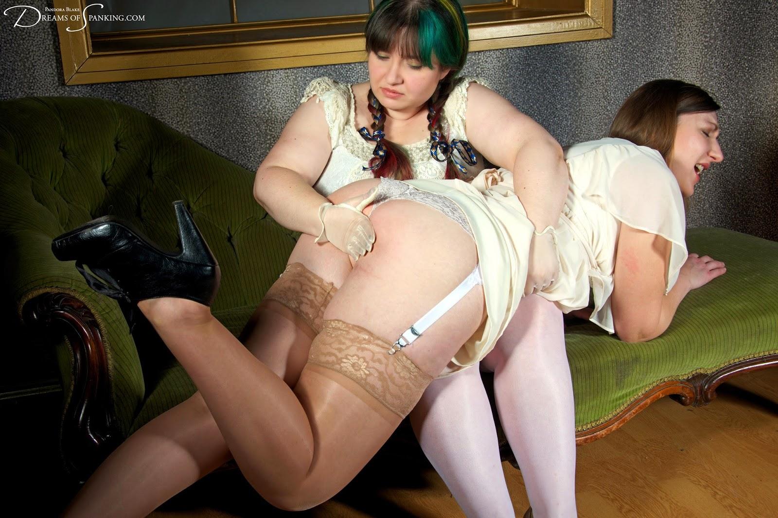 Hot wife rio porn tubes