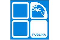 Watch Publika TV Channel live Stream From Moldova