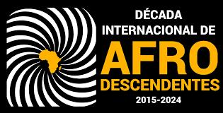 Apresentações em homenagem à Década Internacional de Afrodescendentes 2015-2024
