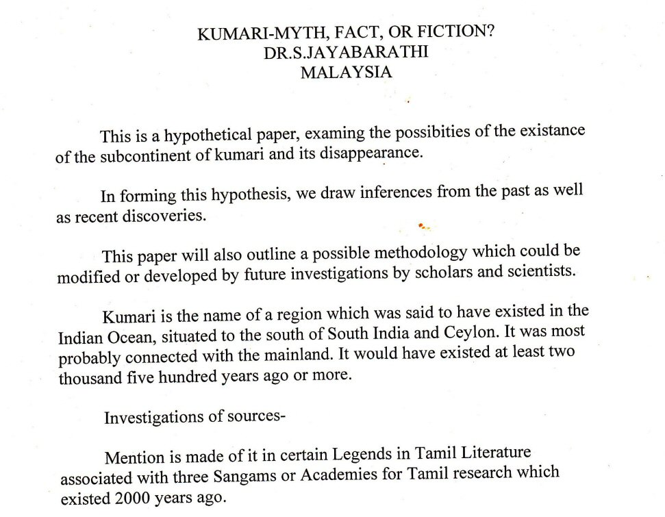 interview research paper proposal example mla