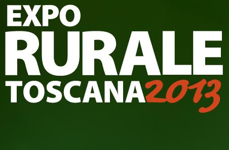 Expo Rurale Toscana