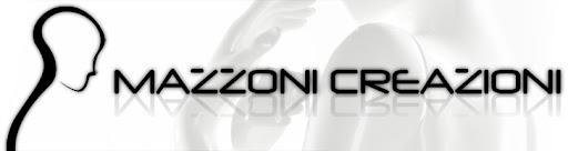 MAZZONI CREAZIONI