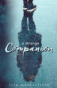 A Strange Companion / Giveaway