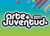 ENCUENTRO ARTE Y JUVENTUD
