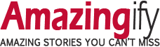 Amazingify.com