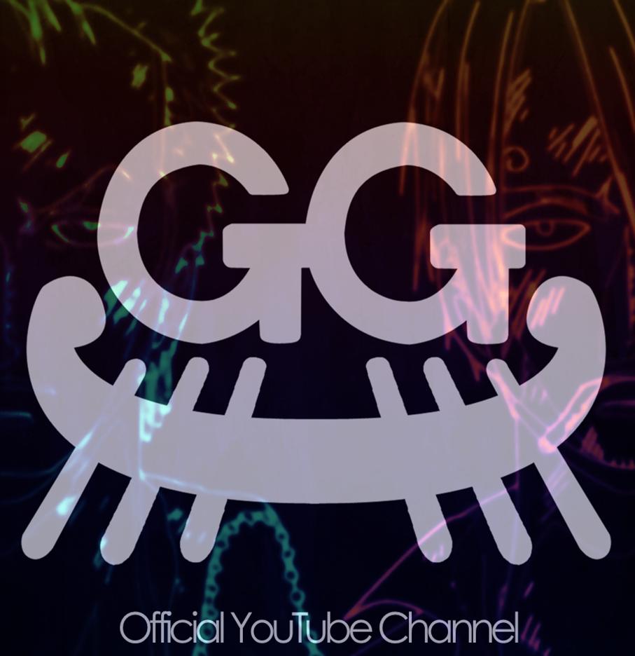 Seguici su Youtube!