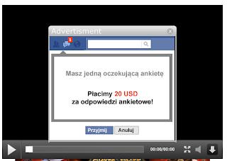 lektor pl Pęknięcia Cracks 2009 Lektor PL Cały film