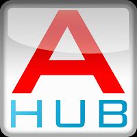http://www.abrasiveshub.com/global/abrasives-aggregate-equipment/report/R00003/
