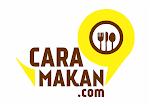 Cara Makan | Table Manner | Wisata Kuliner Indonesia