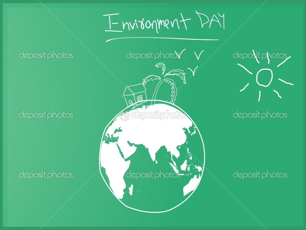 world environment day See who you know at world environment day 2018, leverage your  will be  addressing an event marking the #wed2018 celebrations and visiting an  exhibition.