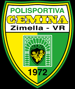 POLISPORTIVA GEMINA A.S.D.