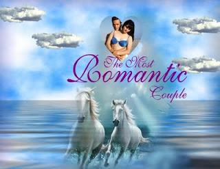 Romantic Love Bangla Wallpaper : Bangla Love SMS collection TOP BANGLA SMS AND JOKES