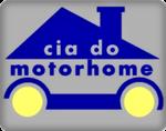 Cia. do Motorhome