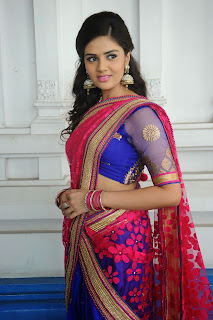 Sri Mukhi latest gorgeous looking Pictures 051.jpg