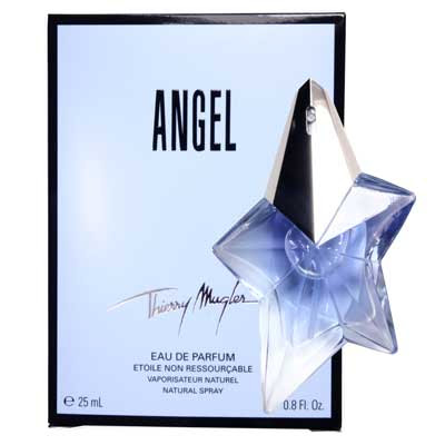 mis perfumes preferidos my favorite perfumes silvia quir s. Black Bedroom Furniture Sets. Home Design Ideas