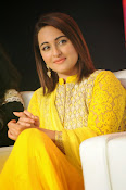 Sonakshi sinha at Lingaa event-thumbnail-5