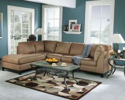 Living room decorating design best color for living room for Neutral color furniture