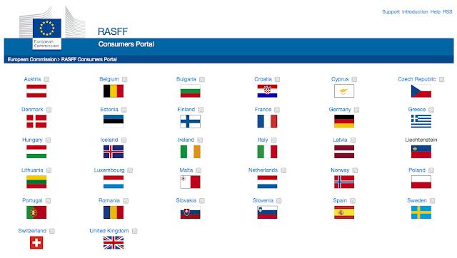 https://webgate.ec.europa.eu/rasff-window/consumers/