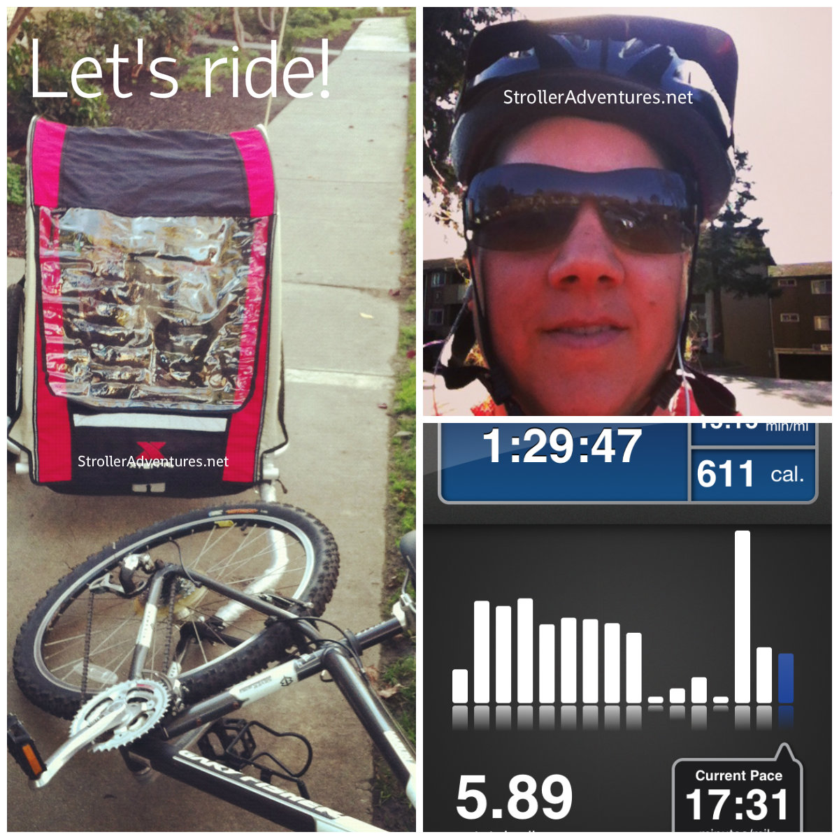 http://3.bp.blogspot.com/-NtWn58WaIIA/UUtOFWtkeiI/AAAAAAAAFVo/Mr3uyBoIQ9E/s1600/bike.jpg