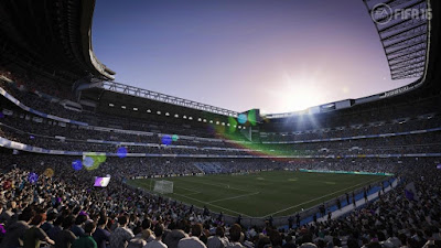 Fifa 16 Highly Compressed Download