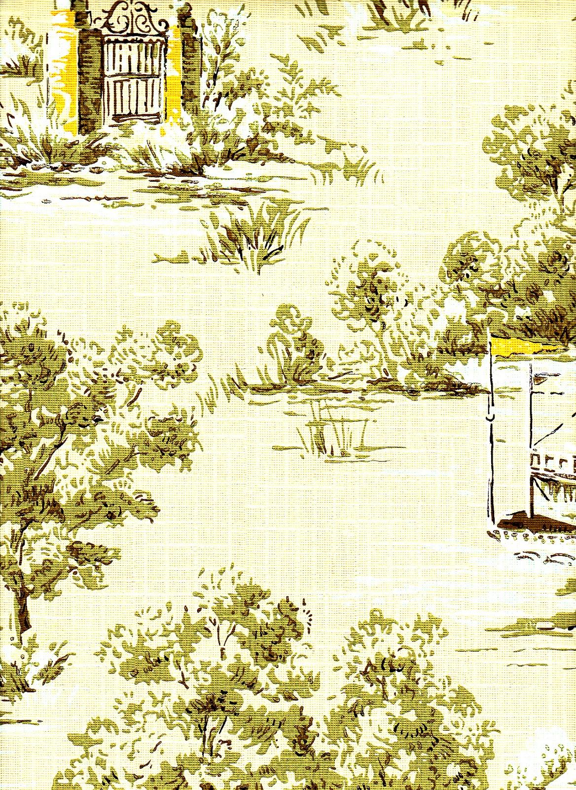 http://3.bp.blogspot.com/-NtZASCS1SXI/UTjokUtae2I/AAAAAAAAB6M/4K7txGVpOzA/s1600/more+vintage+wallpaper_0014.jpg
