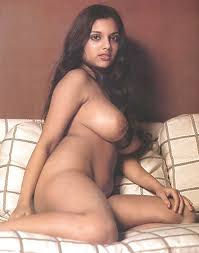 kolkata-aunties-nude-pics-girl-full-fucked-photo