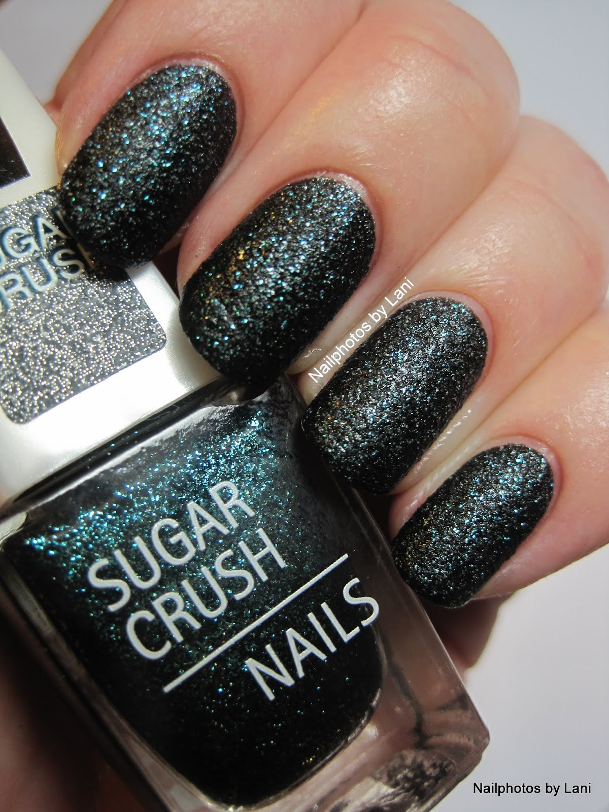 Nailphotos by Lani: Nail Polish Canada\'s 2013 HOLIDAY NAIL ART ...