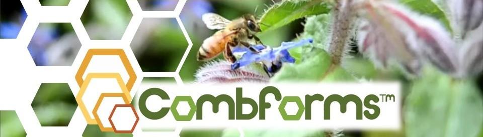 CombForms™