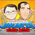Download Game Kampanye Jokowi, Selamatkan Jakarta