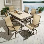Home / Garden Furniture