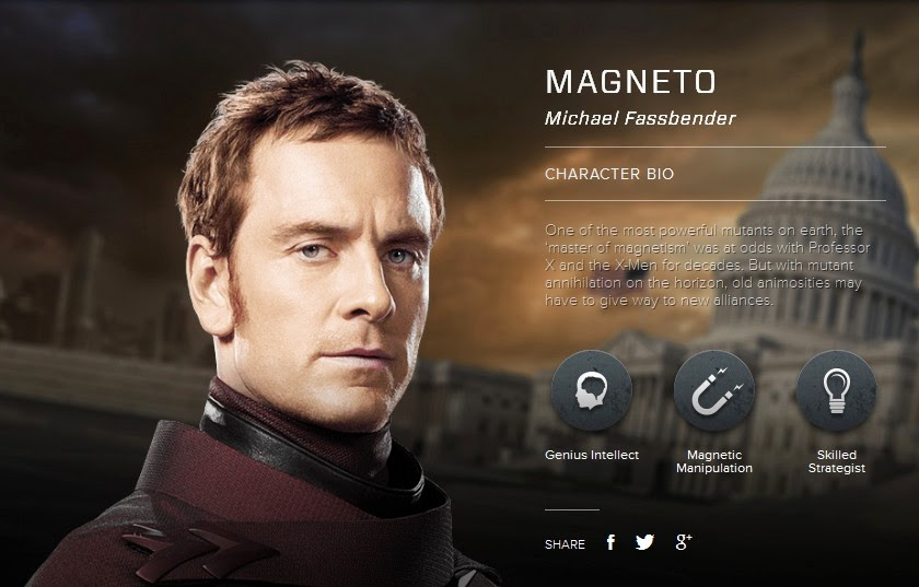 http://www.x-menmovies.com/#!/character/magneto-young