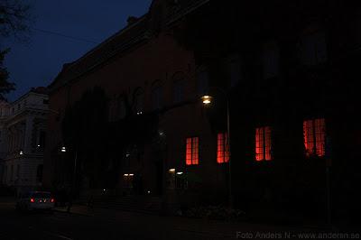 röhsska museet, museum, röhsska, röhska, rösska, röska, kulturnatta, 2012, göteborg, tsyfpl, foto anders n