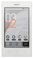 Z2 Plenue Price, Portable Multimedia Player With Android Gingerbread