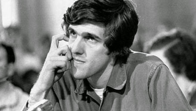 http://spectator.org/articles/60138/evil-mind-john-kerry