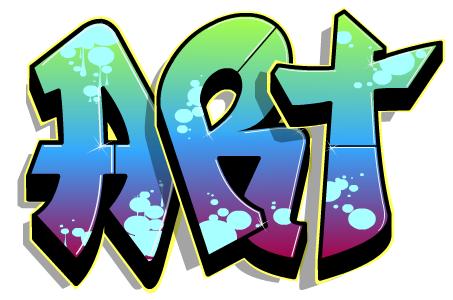 Grafite online