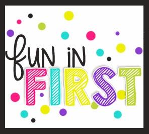 http://fun-in-first.blogspot.com/2014/08/open-house-freebies.html
