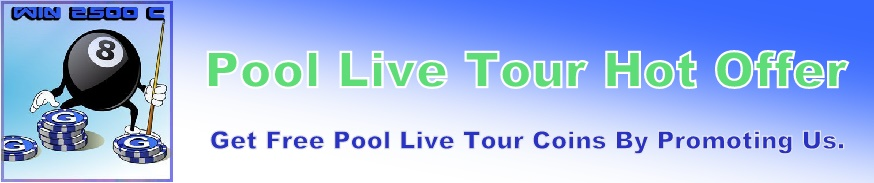 Pool Live Tour Hot Offer