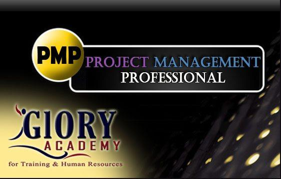 synopsis of on profession of management When applying for a retail management position, you'll use your summary statement to make the prospective employer believe you have the background and skills to lead.