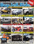 Buy Sell Ride The Place to Buy or Sell Your Ride!