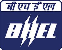 BHEL-GATE